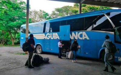 Ônibus de São Paulo para Teresópolis: todas as dicas e informações para essa viagem ao Rio de Janeiro