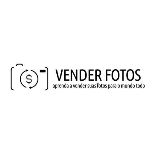 cursos de marketing digital - como ganhar dinheiro vendendo foto
