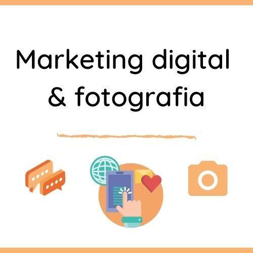 lojinha de viagem - marketing e nomade digital