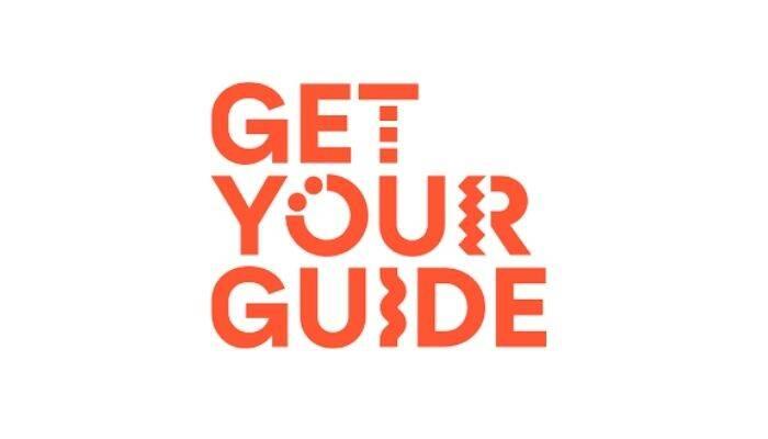 GetYourGuide - Planeje sua viagem com dicas para viajar