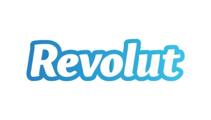 Revolut Bank - melhor banco internacional
