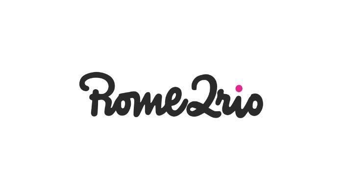 Rome2rio - Planeje sua viagem com dicas para viajar