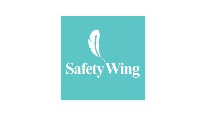 SafetyWing - como reservar seguro viagem barato e com desconto