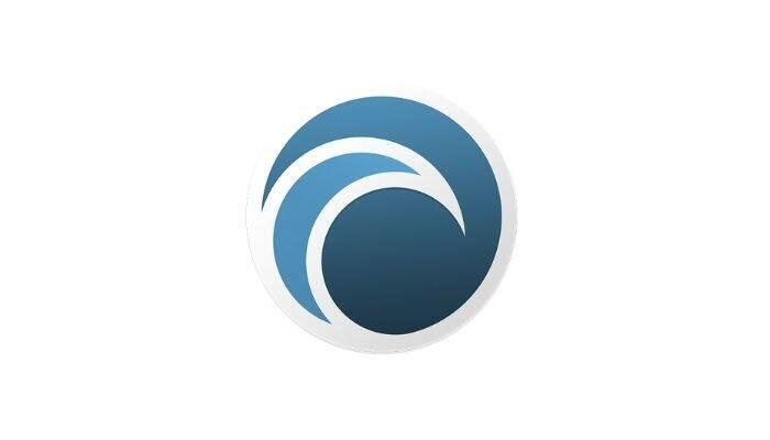 Aplicativo Marés - Tides app