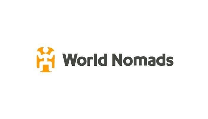 World Nomads - como reservar seguro viagem barato e com desconto