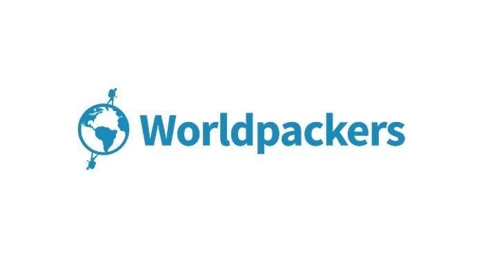worldpackers - Planeje sua viagem com dicas para viajar