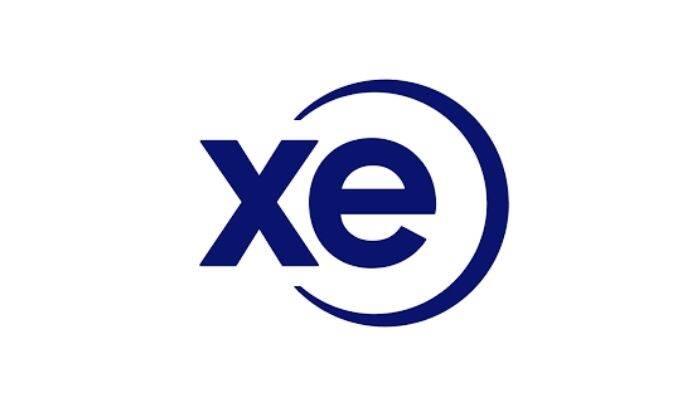 Xe Convertor