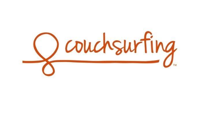 couchsurfing - Planeje sua viagem com dicas para viajar