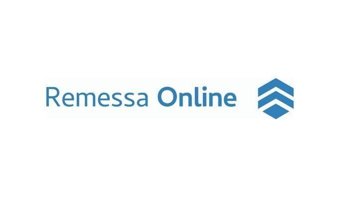 remessa online - código de desconto - VF851