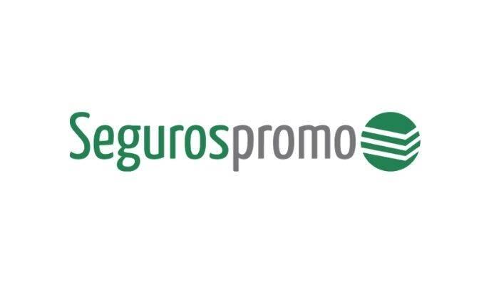Seguros Promo - como reservar seguro viagem barato e com desconto