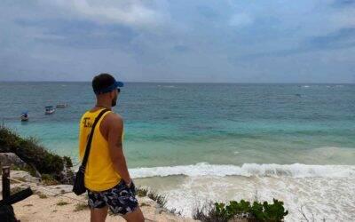 Pacote Hurb Cancún: relato com valores, roteiro e passeios